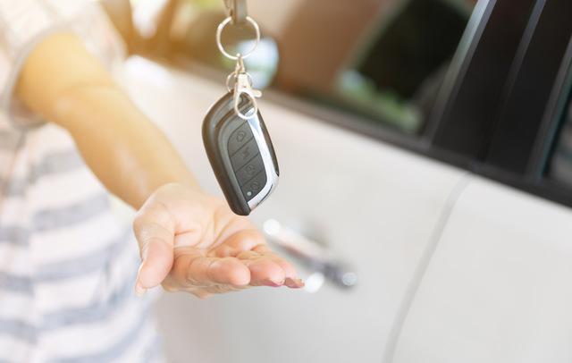 Veja como planejar a compra de um carro