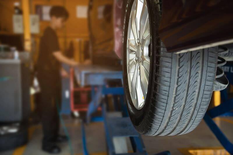 Fabricantes de carros estão isentas da obrigatoriedade de realizar o recall