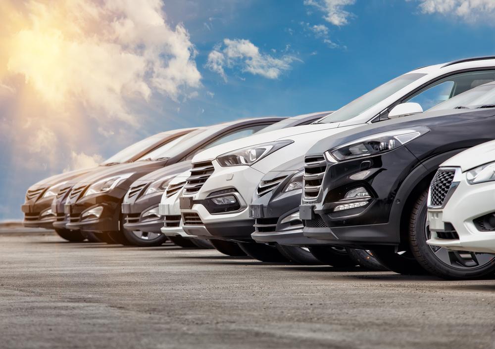 Conheça os 10 melhores carros de até 30 mil reais