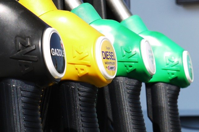 Motor flex: qual combustível escolher?
