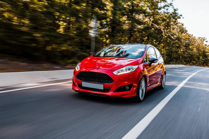 Vendas de carros usados ajudam na recuperação do setor automobilístico