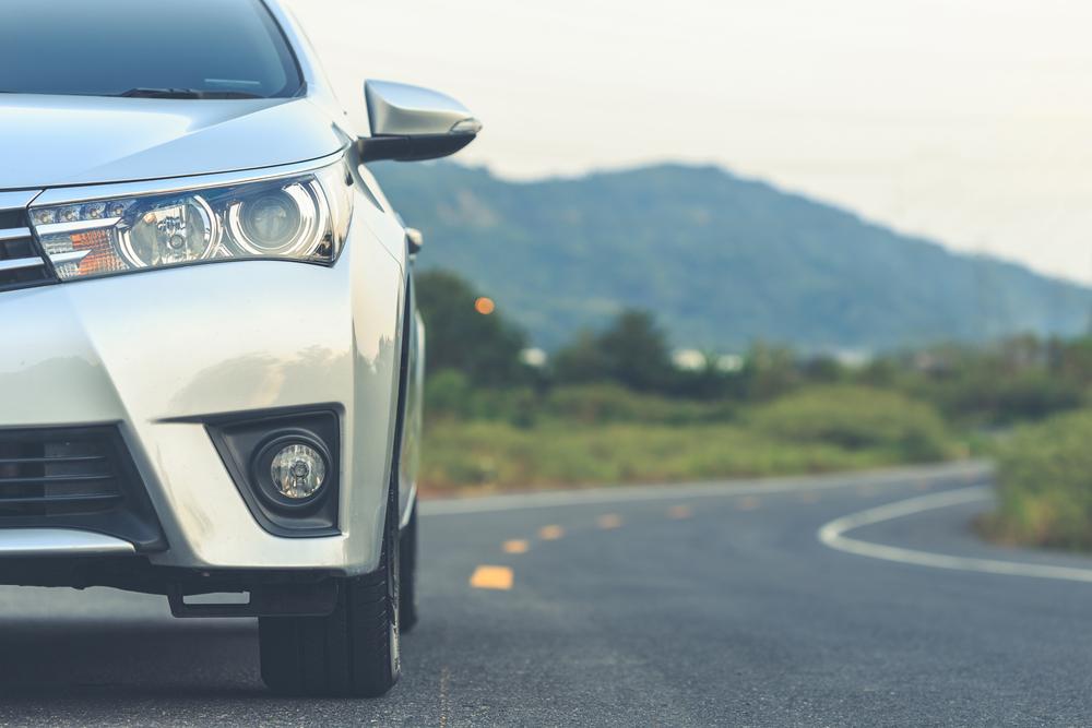 Principais dicas para comprar um carro usado