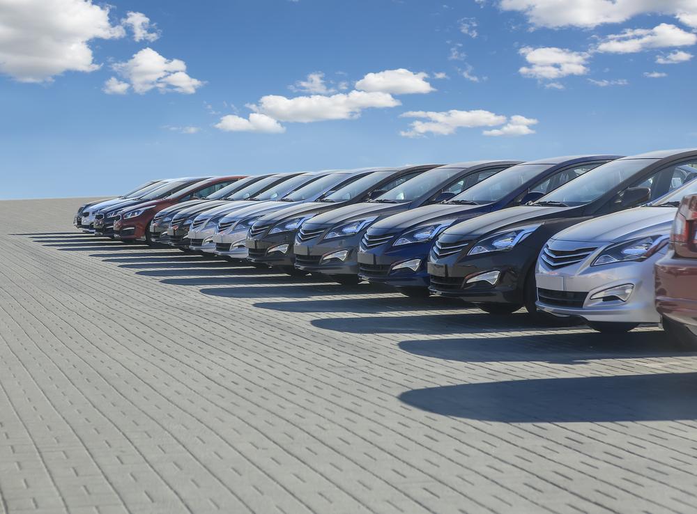Conheça os 6 carros mais confiáveis até 70 mil