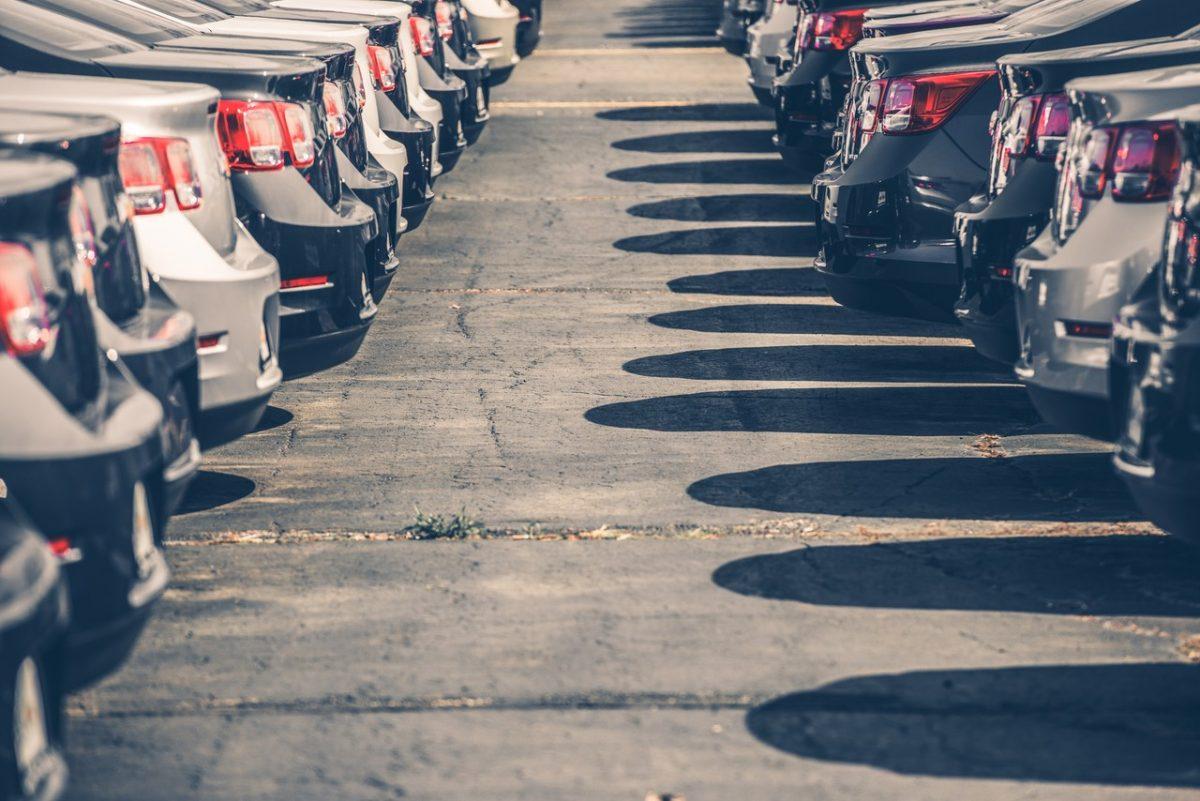 Conheça 5 carros confiáveis por até 50 mil reais
