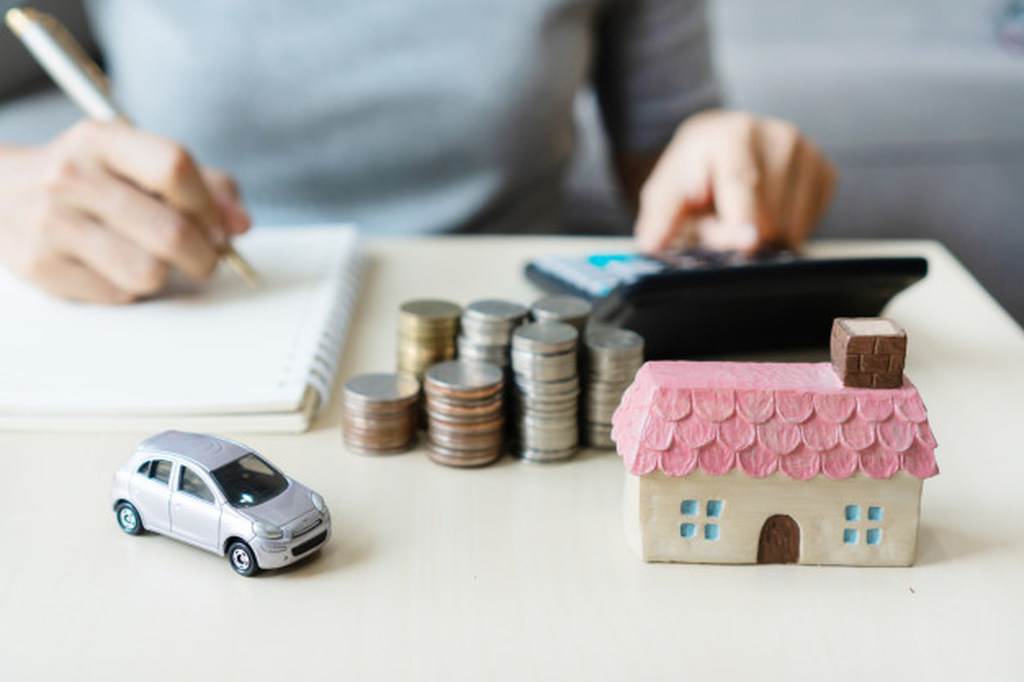 Depreciação de veículos: como realizar o cálculo?