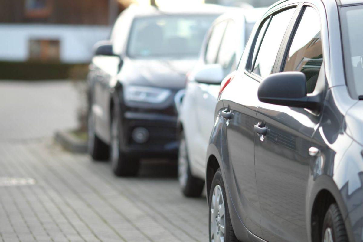 comprar carros usados em jundiai