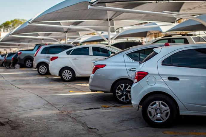 Dicas: Conheça os direitos do consumidor em estacionamentos