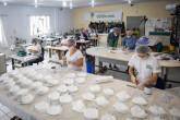 Instituto Renault gera renda social por meio da produção de máscaras