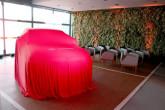 Toyota Ramires Motors apresenta o novo RAV4 Híbrido