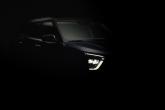 Hyundai libera primeiras imagens do novo Creta para o Brasil