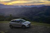 HB20 é o veículo mais vendido do Brasil em setembro