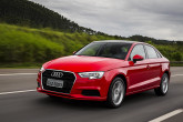 Audi cria portal para vendas de veículos seminovos com garantia estendida