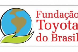 Fundação Toyota lança ensino a distância