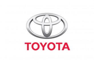 Toyota fornece cerca de 24 mil patentes livres para veículos eletrificados