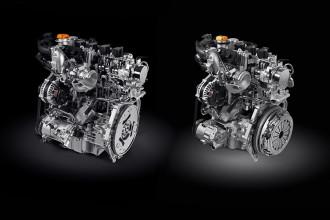 FCA (Fiat/Jeep) investe R$ 500 milhões para produção de motores turbo
