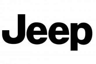 Jeep está entre as Melhores Empresas em Satisfação do Cliente 2020