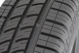 Dicas de segurança para pneus