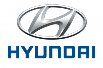 """Programa """"Hyundai Sempre"""" libera benefícios para o público geral"""
