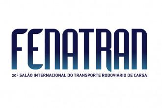 FENATRAN apresenta novidades para 2019