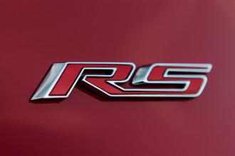 Chevrolet confirma Onix RS no Brasil
