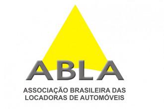 Edição de 2019 do Fórum da Locação de Veículos acontecerá em paralelo ao Veículo Elétrico Latino-Ame
