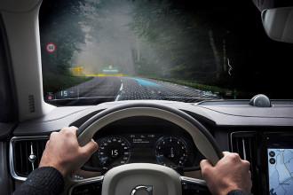 Volvo usa tecnologia de realidade mista para desenvolvimento de carros