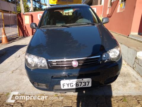 Fiat PALIO WAY 1.0 4 portas