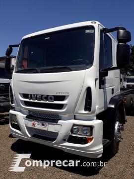IVECO Iveco 240E22 2 portas