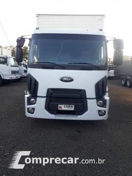Ford Ford Cargo 1319 2 portas