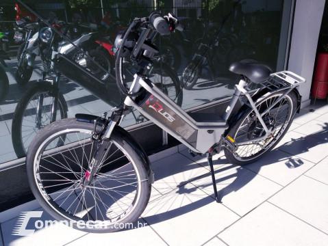 DUOS BIKE Bicicleta